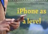 iPhone as a Level